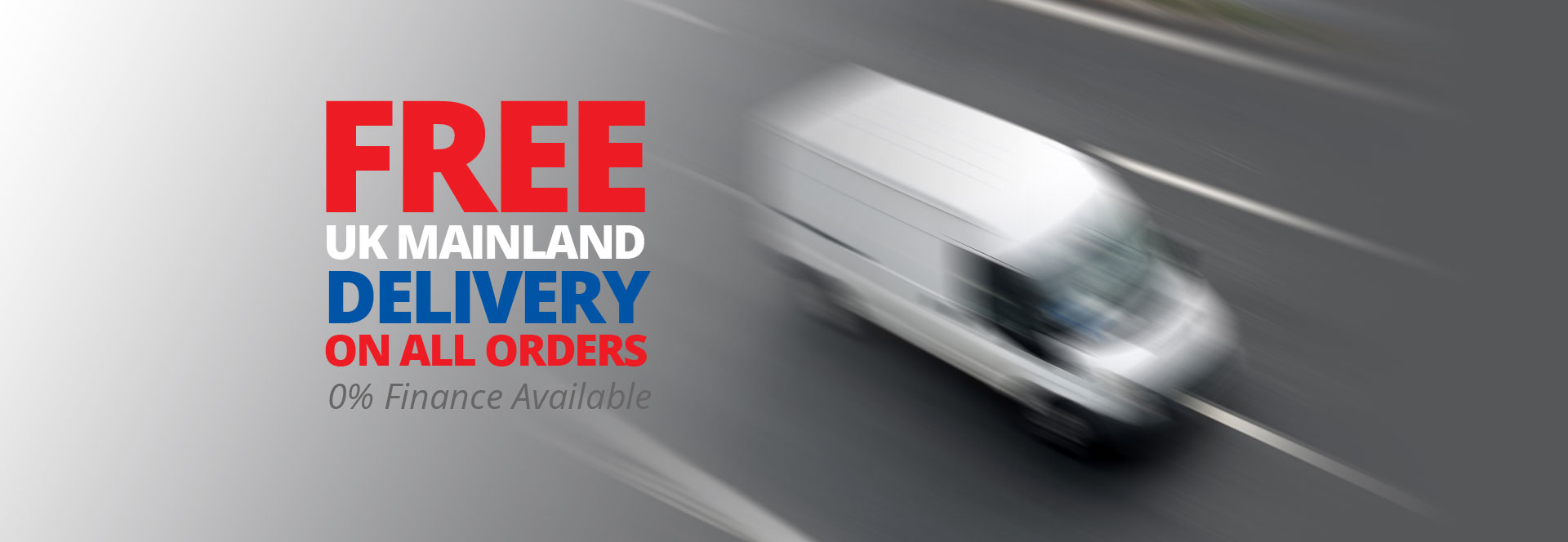 free-mainland-delivery