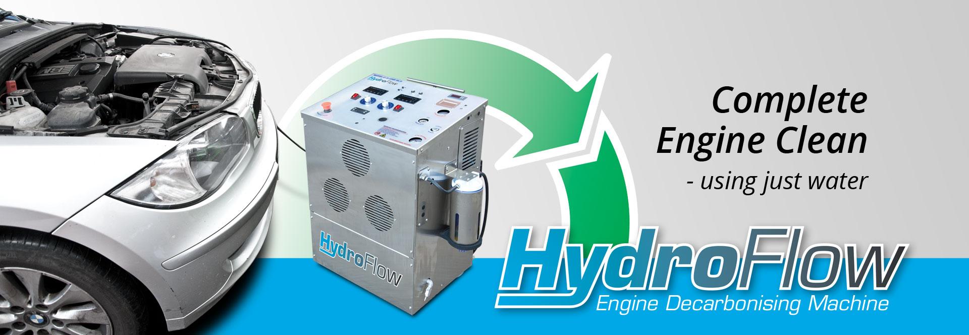 hydroflow_slide