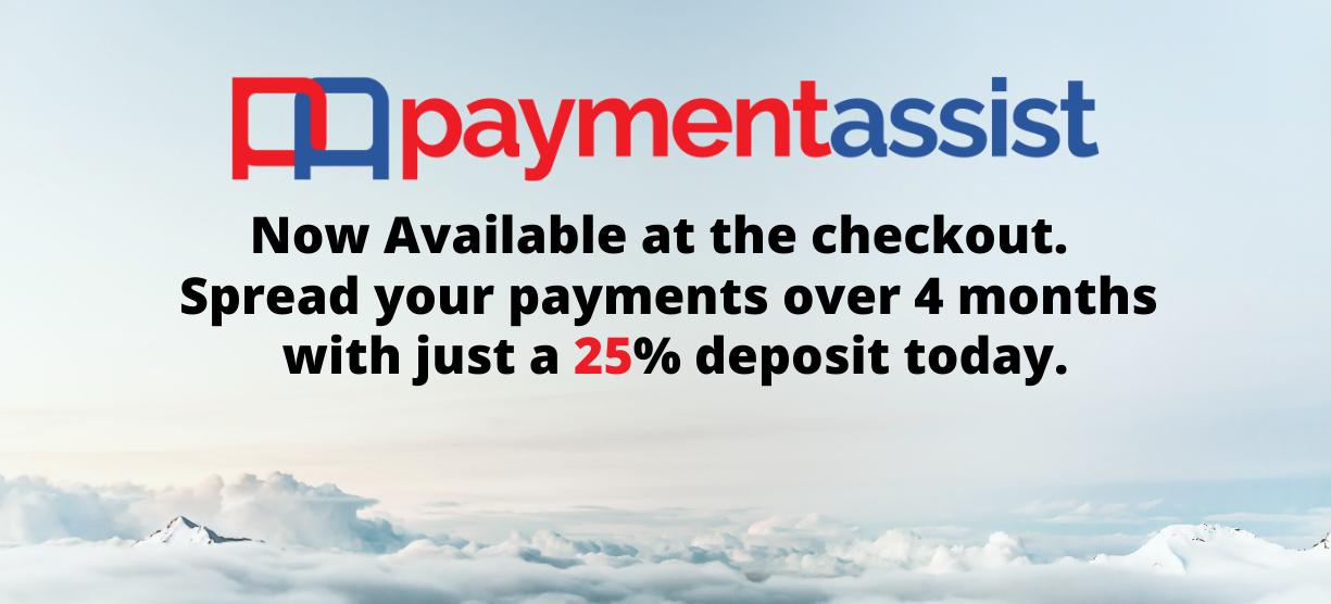 paymentassistbanner-1