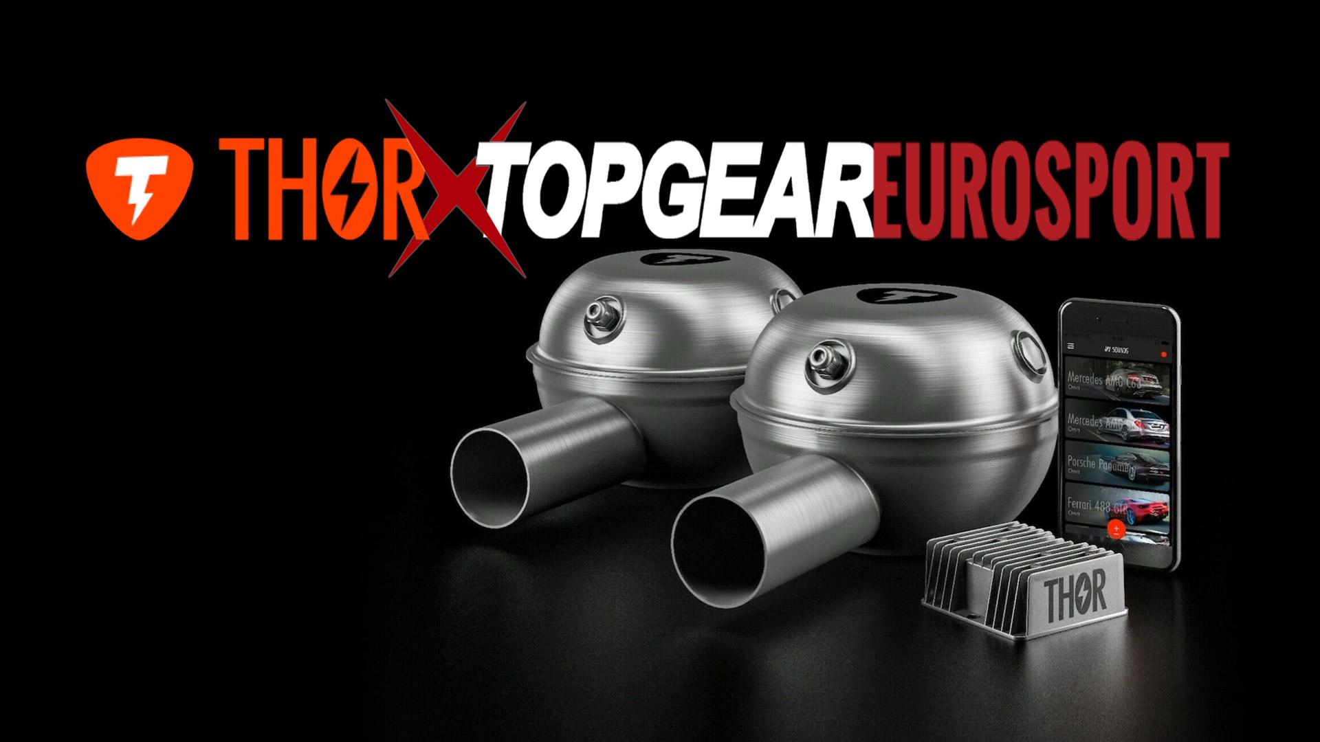 THOR-2-TE-1