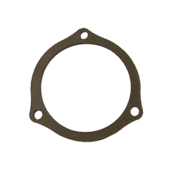 102mm Three Hole Gasket (TW005G)