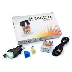 Tactrix Openport 2.0