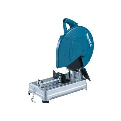 Cut Off Chop Saw (350MM Specialist Abrasive)