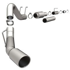 Exhaust System For FORD