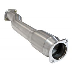 Mitsubishi Evo 10 (Evo X) 200 Cell Catalytic Converter