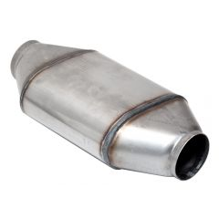 100 Cell Sports DPF (DPF400R) 3inch / 76mm