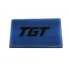 Blue Dry Mx Foam Top Gear Tuning Performance Filters