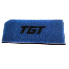 Blue Dry Mx Top Gear Tuning Performance Filters Foam