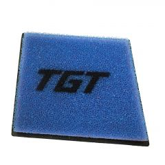 Replacement Panel Filter Blue Triumph Foam
