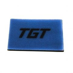 Direct Replacement Blue Mx Top Gear Tuning Performance Filters Foam