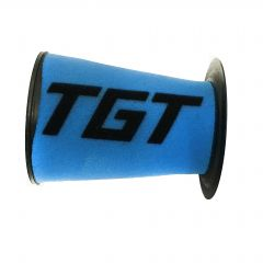 Blue Triumph Top Gear Tuning Performance Filters Foam
