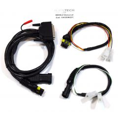 Kess V2 Universal Cable