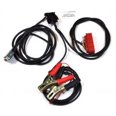 Kess V2 Volvo LUCAS ECU Truck Cable
