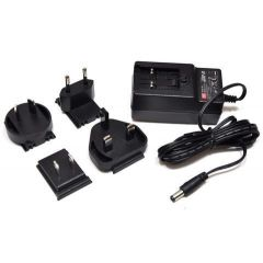 K-Tag Power Supply