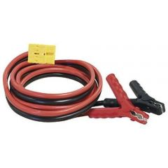 Gys Flash 5 metre Cable