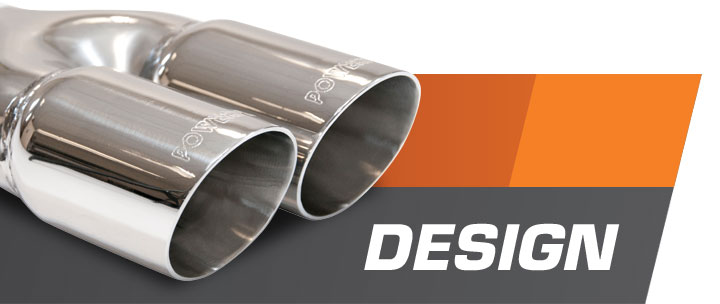 Discuss Your Exhaust Requirements At One Of Our Nationwide Dealers Who Will Be Happy To Advise On All Types System And Configuration: Exhaust System Dealers At Woreks.co