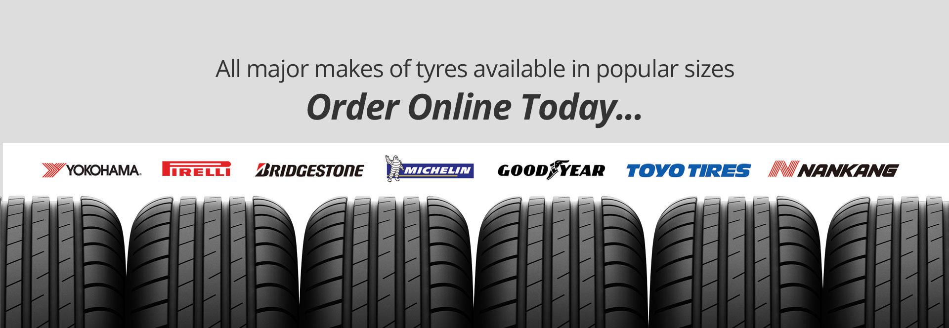 order-tyres-online