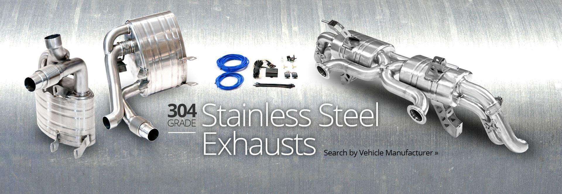 topgear-304grade-ss-exhausts